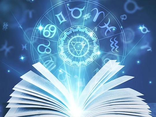 esoterisme et arts divinatoires