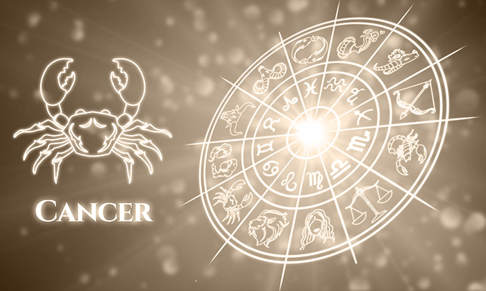 horoscope-cancer